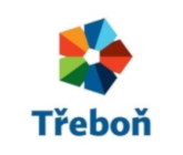 Město Třebon